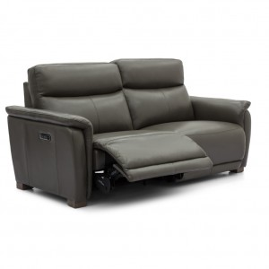 Monreale Electric 2.5 Seater