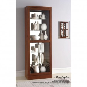 Mornington Display Cabinet