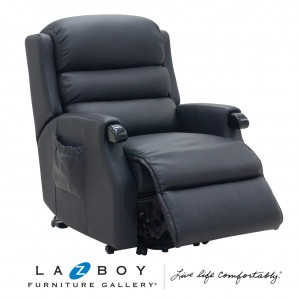 Napier  Power Lift Chair