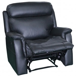 Wyatt Power Recliner