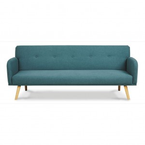 Orion Sofa Bed