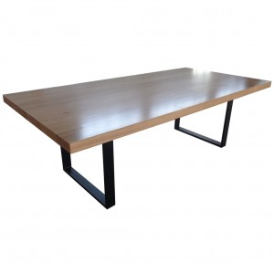 Panama 2500 Dining Table