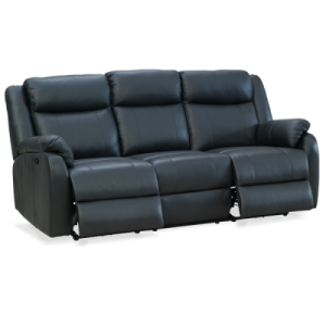 Paramount 3 seater Power Recliner