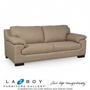 Florence 3 Seater
