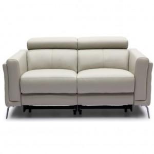 Jensen Electric Single Seater Lounge