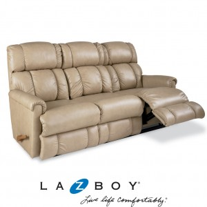 Pinnacle 3 Seater Glideaway