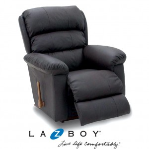 Rapids Rocker Recliner (Large)