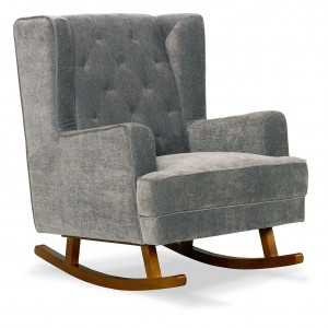 Rockit Chair