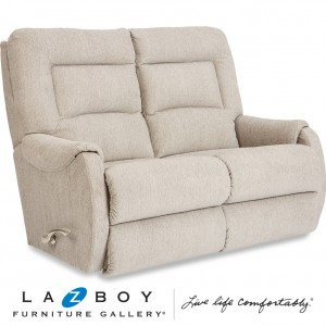 Serenity 2 Seater Glideaway