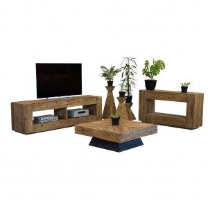 Norfolk 1000 Square Coffee Table