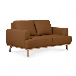 Stanford Sofa 2 Seater