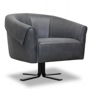 Swinton Chair