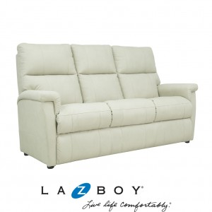 Ethan 3 seater (Leather)