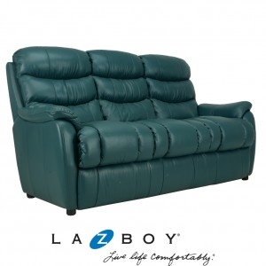 Andover 3 Seater Glideaway