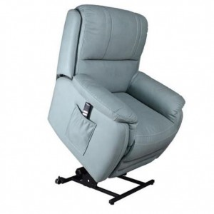 Tasman Lift Chair