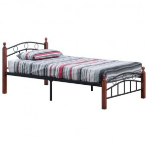 Thanda Single Bed