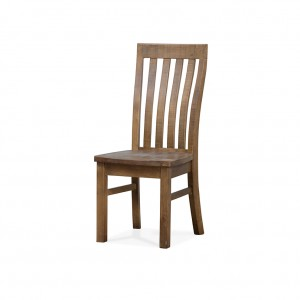 Maleny Timber Dining Chair