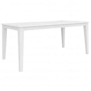 Hampton 1500 Dining Table