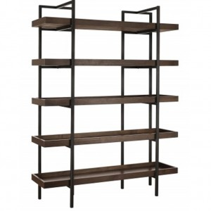 Wilder Bookcase