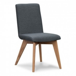 Manhattan Dining Chair