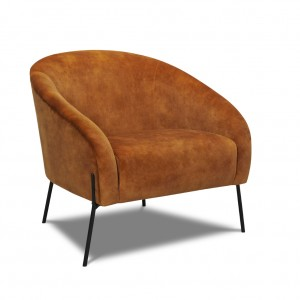 Witney Chair