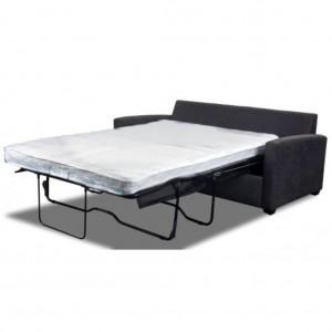 Zoe Sofa Bed